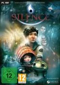 Amazon.de: Silence [PC] für 21,97€ + VSK