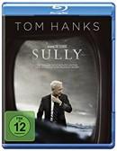 Alphamovies.de: Neue Angebote mit u.a. Sully [Blu-ray] für 6,94€ + VSK