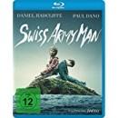 Amazon kontert Mueller.de: Sonntagsknüller mit z.B. Swiss Army Man [Blu-ray] für 9,99€