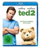 Ebay.de (Medimax Outlet Shop): 10% Rabatt auf alles z.B. Ted 2 Blu-ray für 3,60€ + VSK