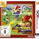 Amazon.de: Mario Tennis Open [3DS] für 12,99€ + VSK