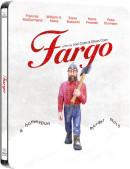 Zavvi.de: 3 für 20€ Fox Aktion z.B. Fargo Steelbook für 6,66€ beim Kauf von 3 Artikeln