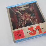 31.A.Rob-Zombie.Film-DE_byGaNjA-01