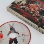 31.A.Rob-Zombie.Film-DE_byGaNjA-09