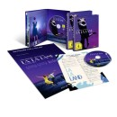 Amazon.de: Blu-ray Boxsets & Sammlereditionen reduziert u.a. La La Land – Soundtrack Edition [Blu-ray] für 14,61€ + VSK