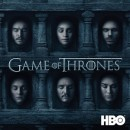 [GooglePlay US] Game of Thrones Season 5 kostenlos
