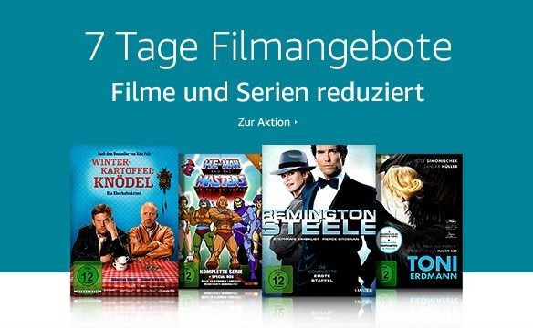 7Tage-Filme