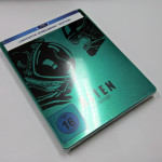 Alien_Amazon_Exklusiv_by_fkklol-01