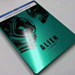 Alien_Amazon_Exklusiv_by_fkklol-02