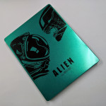 Alien_Amazon_Exklusiv_by_fkklol-03
