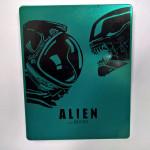 Alien_Amazon_Exklusiv_by_fkklol-04