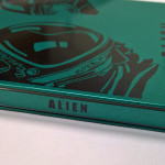 Alien_Amazon_Exklusiv_by_fkklol-05