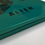 Alien_Amazon_Exklusiv_by_fkklol-06