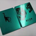 Alien_Amazon_Exklusiv_by_fkklol-12