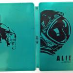 Alien_Amazon_Exklusiv_by_fkklol-13