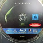 Alien_Amazon_Exklusiv_by_fkklol-15