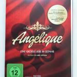 Angelique_bySascha74-03