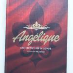 Angelique_bySascha74-05