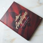 Angelique_bySascha74-09