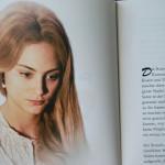 Angelique_bySascha74-18