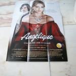 Angelique_bySascha74-24