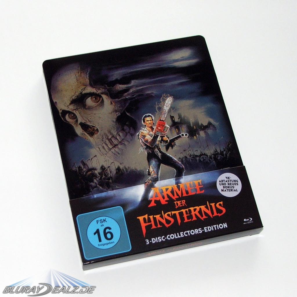 Armee-der-Finsternis-Steelbook-01