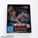 [Review] Armee der Finsternis (Steelbook, Saturn & Media Markt Exklusiv)