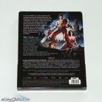 Armee-der-Finsternis-Steelbook-03
