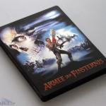 Armee-der-Finsternis-Steelbook-04