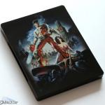 Armee-der-Finsternis-Steelbook-05