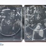 Armee-der-Finsternis-Steelbook-07