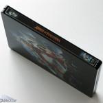 Armee-der-Finsternis-Steelbook-11