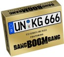 Amazon.de: Bang Boom Bang – Grabowski Gold Edition [Blu-ray] [Limited Collector's Edition] für 36,37€