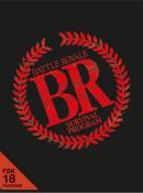 [Vorbestellung] Saturn.de: Battle Royale (Limited Steelbook) (uncut) für 17,99€