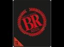 [Vorbestellung] Saturn.de: Battle Royale (Limited Steelbook) (uncut) für 18,99€