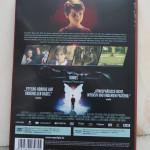 BeforeIwake-Mediabook-02