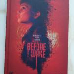 BeforeIwake-Mediabook-03