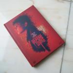 BeforeIwake-Mediabook-04