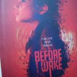 BeforeIwake-Mediabook-05