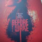 BeforeIwake-Mediabook-06