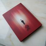 BeforeIwake-Mediabook-10