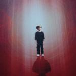 BeforeIwake-Mediabook-11