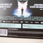 BeforeIwake-Mediabook-14