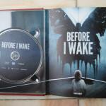 BeforeIwake-Mediabook-15