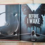 BeforeIwake-Mediabook-16