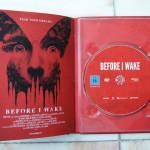 BeforeIwake-Mediabook-17