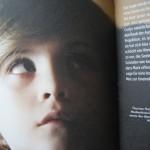 BeforeIwake-Mediabook-20