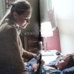 BeforeIwake-Mediabook-26