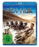 Amazon.de: Ben Hur (2016) [Blu-ray] für 10,36€ + VSK