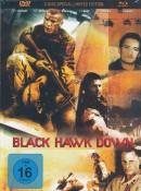 JPC.de: Black Hawk Down (Mediabook) [Blu-ray] für 9,99€ und viele weitere…